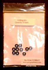 oring_kit1
